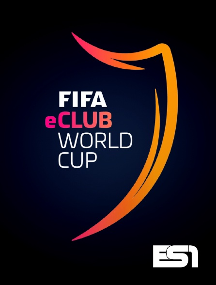 ES1 - FIFA ECLUB WORLD CUP