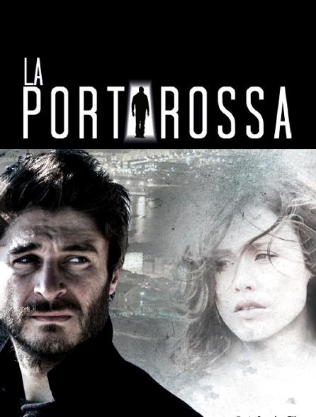 La Portarossa