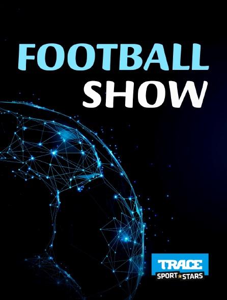 Trace Sport Stars - Football Show