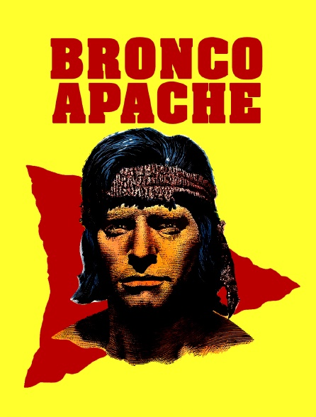 APACHE TÉLÉCHARGER BRONCO