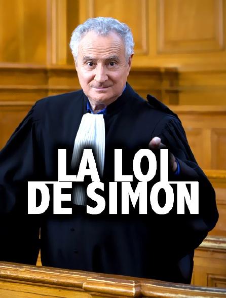 La loi de Simon