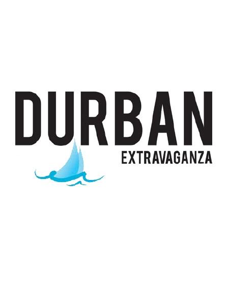 Durban Extravaganza