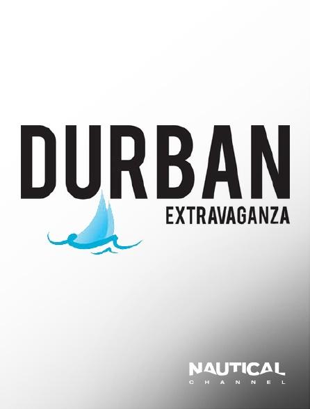 Nautical Channel - Durban Extravaganza
