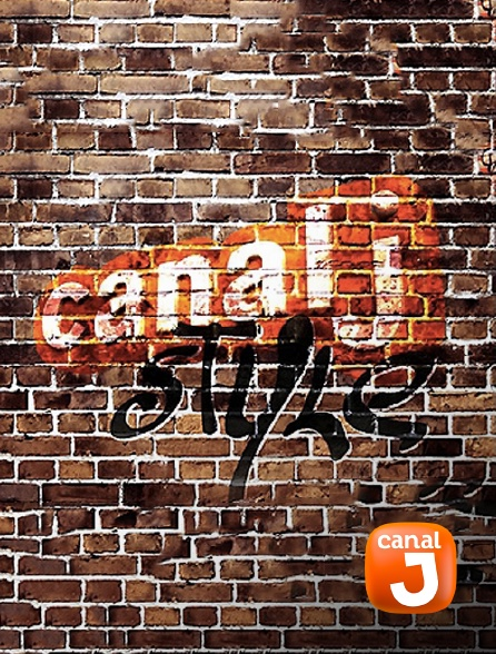 Canal J - Canal J Style