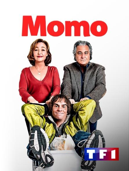 TF1 - Momo