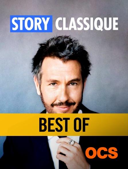OCS - Best Of... Story Classique