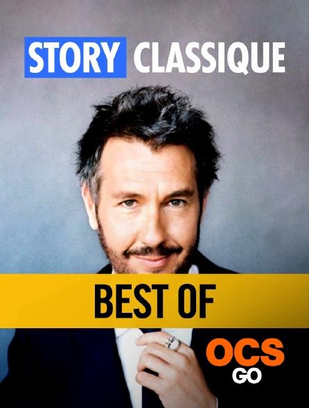 OCS Go - Best Of... Story Classique