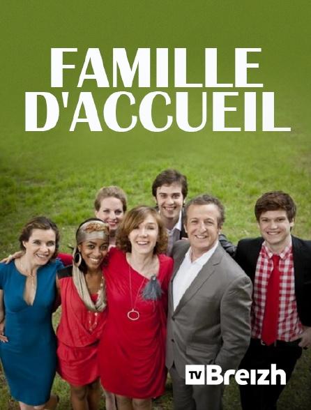 TvBreizh - Famille d'accueil