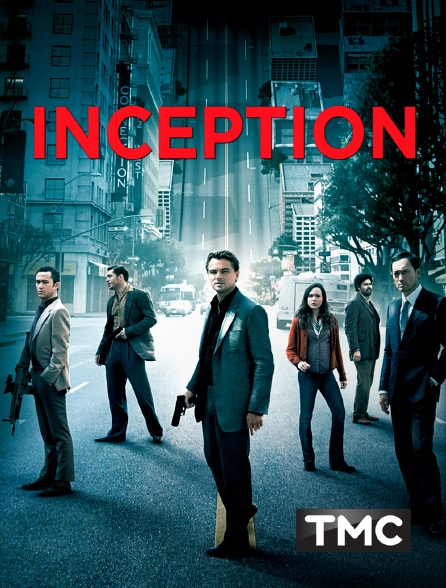TMC - Inception