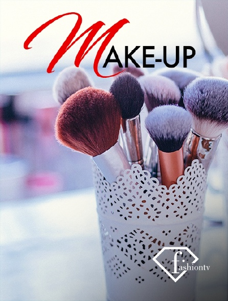 Fashion TV - Make-up