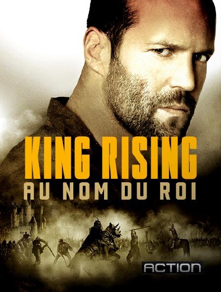 Action - King Rising : Au nom du roi