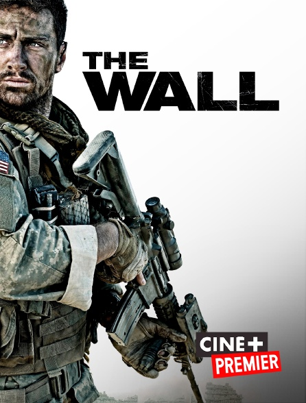 Ciné+ Premier - The Wall