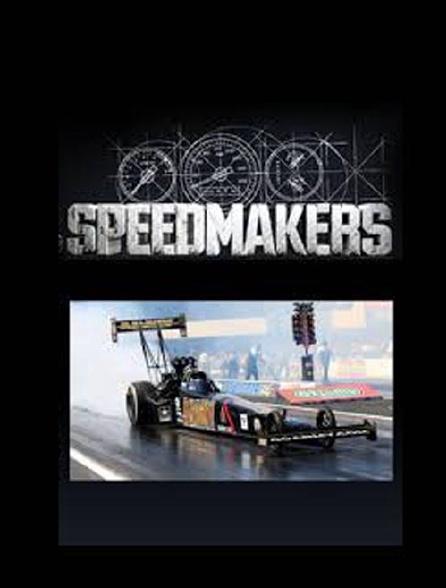 Speedmakers