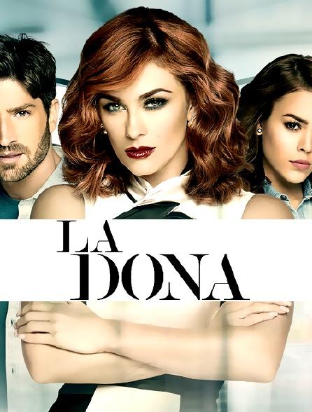 La Dona *2016