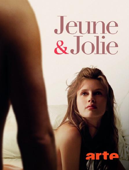 Arte - Jeune & jolie