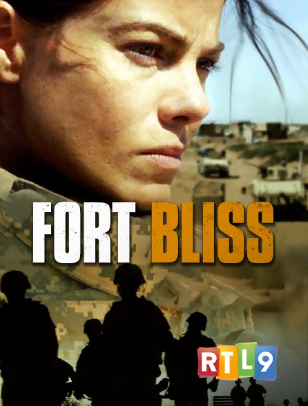 RTL 9 - Fort Bliss