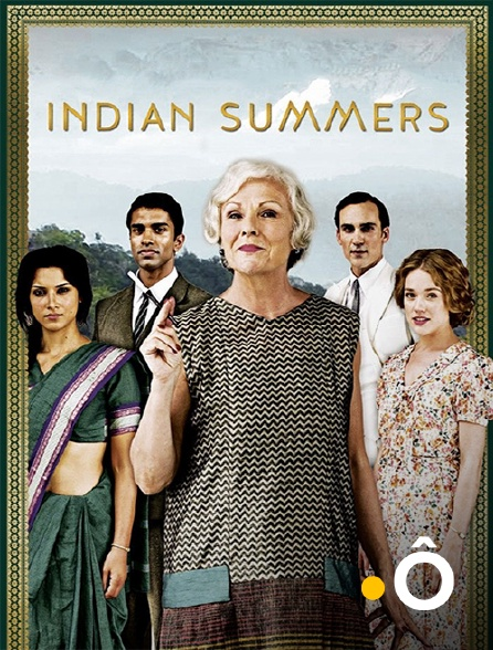 France Ô - Indian Summers