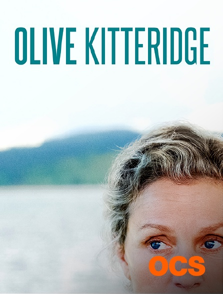 OCS - Olive Kitteridge