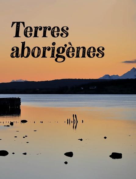 Terres aborigènes