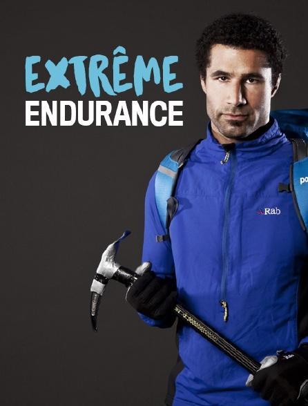 Extrême endurance