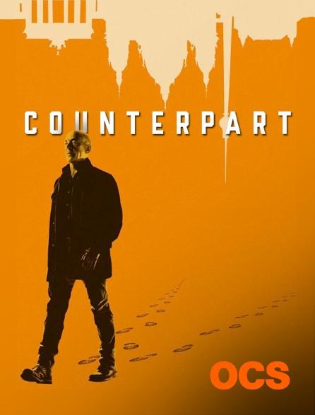 OCS - Counterpart
