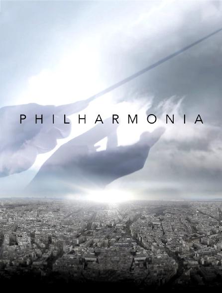 Philharmonia