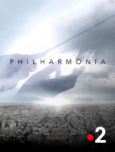 France 2 - Philharmonia