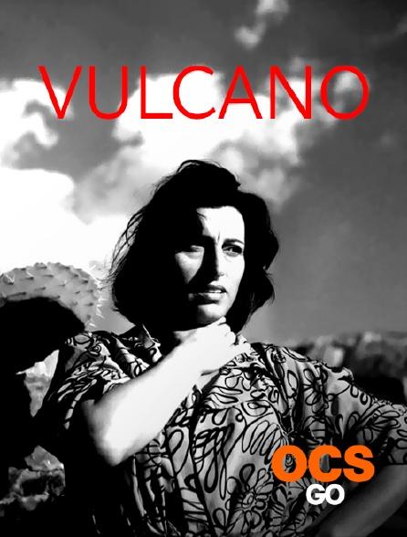 OCS Go - Vulcano