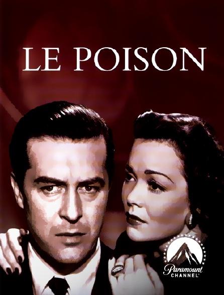 Paramount Channel - Le poison
