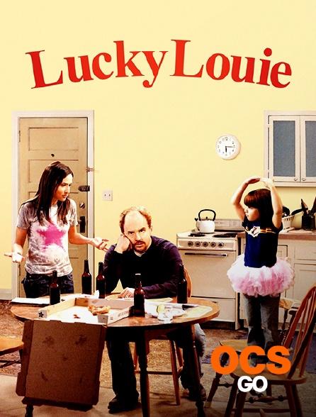 OCS Go - Lucky Louie