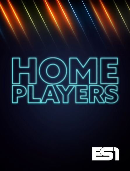 ES1 - Home Players