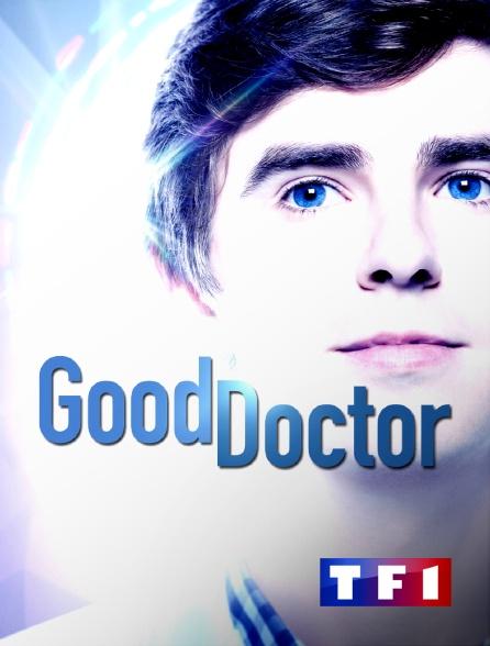 TF1 - Good Doctor