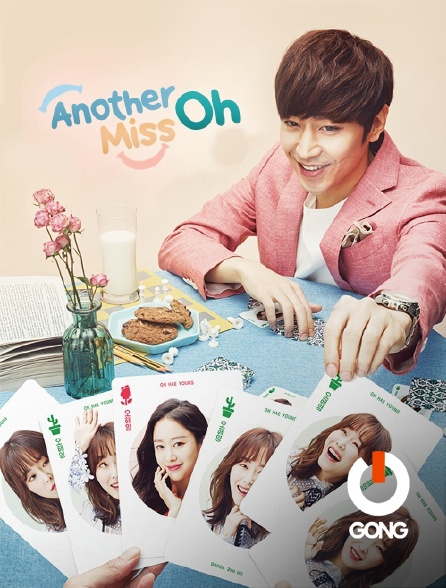 GONG - Another Miss Oh