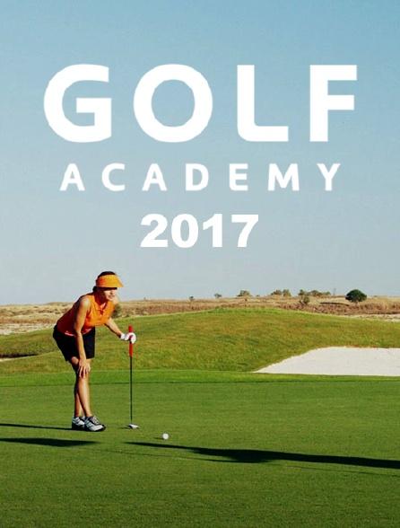 Golf Academy 2017