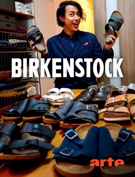 Arte - Birkenstock
