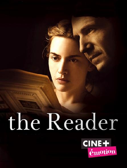 Ciné+ Emotion - The Reader