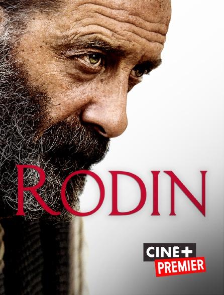 Ciné+ Premier - Rodin