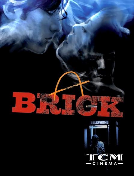 TCM Cinéma - Brick