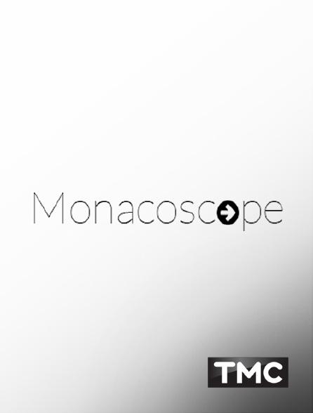 TMC - Monacoscope