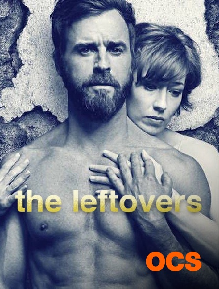 OCS - The Leftovers
