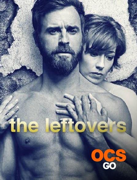 OCS Go - The Leftovers
