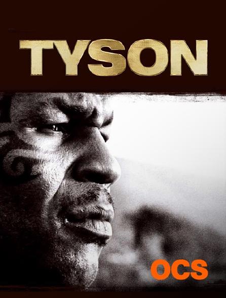 OCS - Tyson