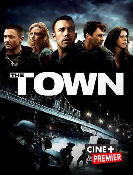 Ciné+ Premier - The Town