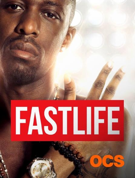 OCS - Fastlife