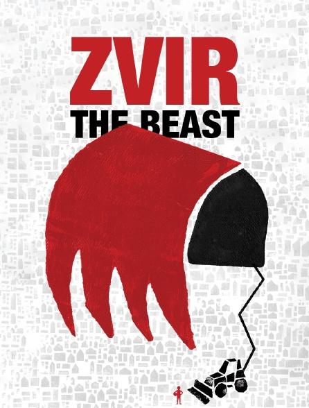 Zvir The Beast