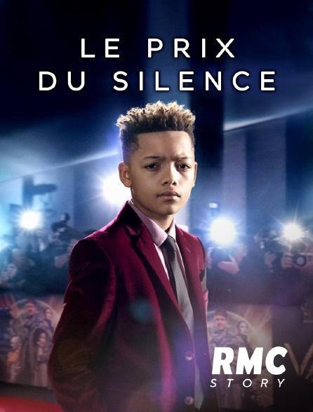 RMC Story - Le prix du silence *2019