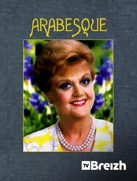 TvBreizh - Arabesque