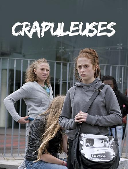 TÉLÉCHARGER LE FILM CRAPULEUSE GRATUITEMENT