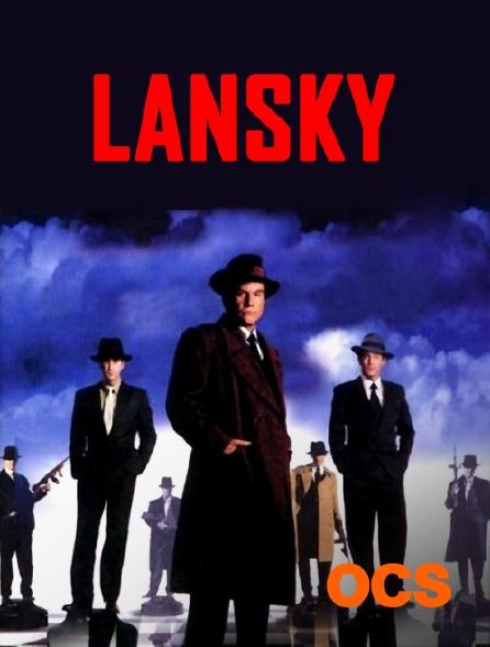 OCS - Lansky