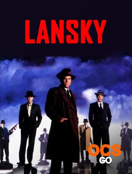 OCS Go - Lansky
